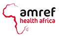 Amref Health Africa France